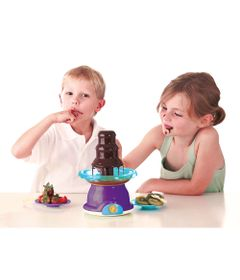 Fonte-de-Chocolate---Kids-Chef---Multikids