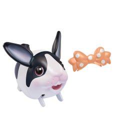 Figura-Articulada-Com-Acessorio---15-cm---Au-Au-Pets-e-Amigos---Coelho---Multikids