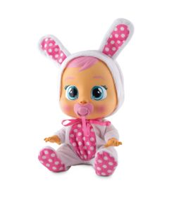 Boneca-Bebe-com-Mecanismo---Crybabies---Coney---Multikids