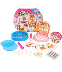Conjunto-de-Artes---Beados-Shopinks---Fast-Food-Dinner---Multikids