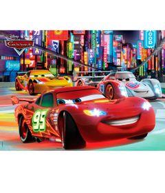Quebra-Cabeca---Cars---60-Pecas