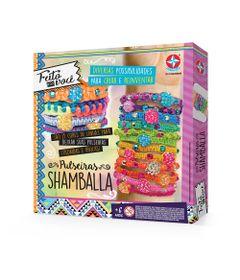 Kit-de-Fazer-Pulseiras---Feito-Por-Voce---Pulseiras-Shamballa---Estrela-1301952200049-embalagem