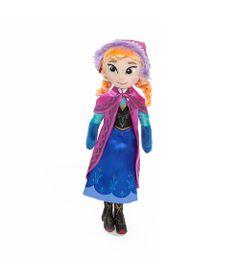 Pelucia-Personagens-Disney---27-CM---Frozen---Anna---Estrela