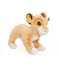 Pelucia-Personagens-Disney---37-CM---O-Rei-Leao---Simba---Estrela