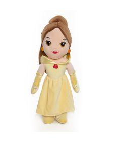 Pelucia-Personagens-Disney---60-CM---Princesas-Disney---Bela---Estrela