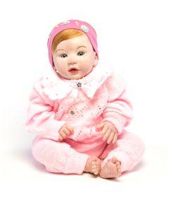 Boneca-Bebe---Reborn---Amanda---Master-Toys