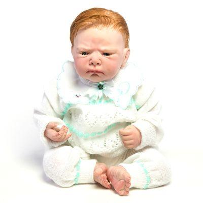 Boneca-Bebe---Reborn---Miguel---Master-Toys