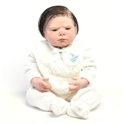 Boneca-Bebe---Reborn---Renan---Master-Toys