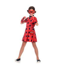 Fantasia-Infantil---Miraculous---Vestido-Ladybug---Sulamericana---M
