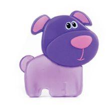 Mordedor-Colorido---Amiguinhos-Pet---Cachorrinho-Roxo---Dican