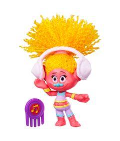 Figura-Trolls-Town---DJ---Hasbro-B6555-frente