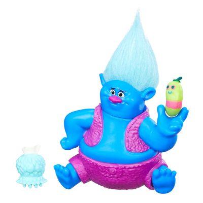 Figura-Trolls-Town---Biggie---Hasbro-B6555-frente