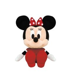 Pelucia---Disney---Minnie---20-cm---Big-Head-P---Long-Jump-LJP13167-frente