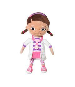 Pelucia---Doutora-Brinquedos---30-cm---Long-Jump-LJP15037-frente