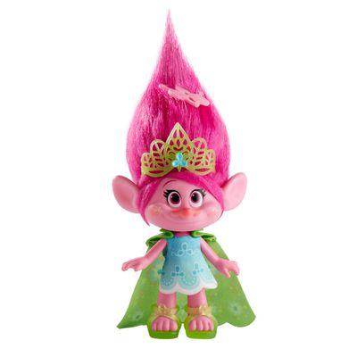 Figura-com-Acessorios---23-cm---Trolls---Poppy---Hasbro-B6561-frente