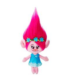 Figura-de-Pelucia---30-cm---Trolls---Poppy---Hasbro-B6566-frente1