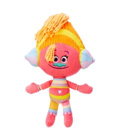 Figura-de-Pelucia---30-cm---Trolls---DJ-Suki---Hasbro-B6566-frente1