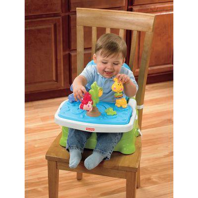 Cadeira-de-Alimentacao---Booster-Zoo-com-Figuras---Fisher-Price-W9432-humanizada