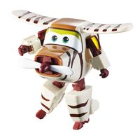 Aviao-Super-Wings---Bello-Change-Em-Up---Intek