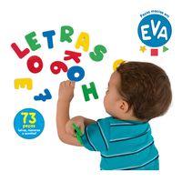 Conjunto-de-Pecas---Mundo-das-Letras-em-EVA---Toyster