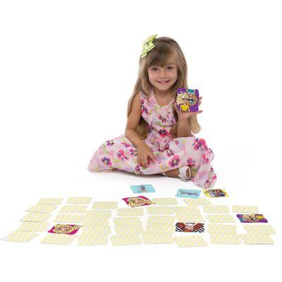 Jogo-da-Memoria-Grandao---Barbie---Toyster