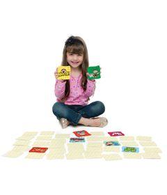 Jogo-da-Memoria-Grandao---Turma-da-Monica---Toyster
