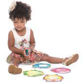 Jogo-Educativo---Brincando-com-as-Formas---