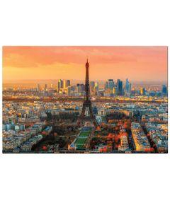 Quebra-Cabeca---2000-Pecas---Paris---Torre-Eiffel---Toyster
