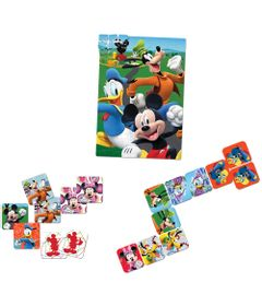 Super-Kit---Quebra-Cabeca---Domino-e-Jogo-da-Memoria---Disney---A-Casa-do-Mickey-Mouse---Toyster