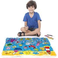 Tapete-de-Atividades---Tapete-para-Pintar-Core---Toyster