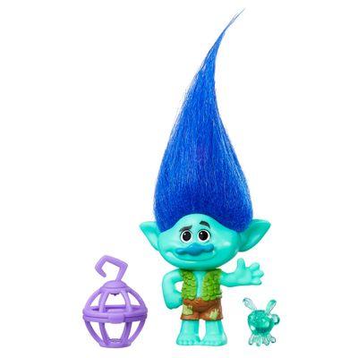 Figura-Trolls-Town---Ramon---Hasbro