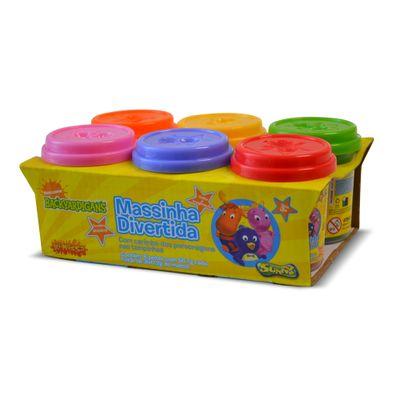 Conjunto-de-Acessorios---Miraculous---Marinette-e-Ladybug---Sunny-452-embalagem