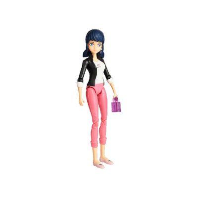 Figura-Articulada-Com-Acessorio---15-cm---Miraculous---Marinette---Sunny-1640-frente1