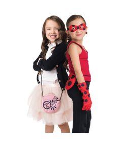 Conjunto-de-Acessorios---Miraculous---Marinette-e-Ladybug---Sunny-1644-humanizada1