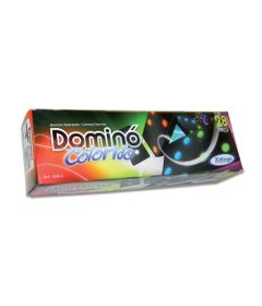 Jogo-de-Domino---Madeira---Pingos-Color---Xalingo-5303-2-embalagem