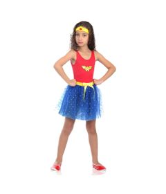 Fantasia-Infantil---DC-Comics---Mulher-Maravilha---Collant---Sulamericana-16308-P-humanizada