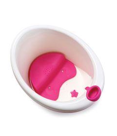 Banheira-Com-Assento---Bubbles---Rosa---Dorel-IMP91147_frente1