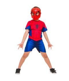 Fantasia-Disney-Marvel-Homem-Aranha-Rubies