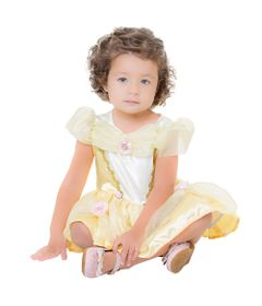 Fantasia-Disney-Princesas-Bela-Rubies