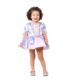 Fantasia-Disney-Princesas-Rapunzel-Rubies