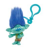 Chaveiro-Trolls---Medio---Branch---Candide-5902-frente