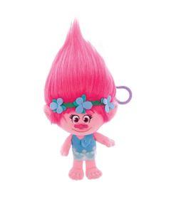 Chaveiro-de-Pelucia---Trolls---Poppy---Candide-5906-frente