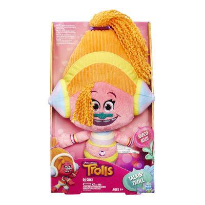 Pelucia-Interativa-Luxo---Trolls---DJ-Suki---Hasbro-B6567-embalagem