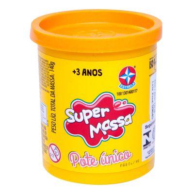 massa-de-modelar-super-massa-pote-unico-laranja-estrela-1001301400117_Frente