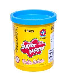 massa-de-modelar-super-massa-pote-unico-azul-claro-estrela-1001301400117_Frente