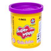 massa-de-modelar-super-massa-pote-unico-roxa-estrela-1001301400117_Frente