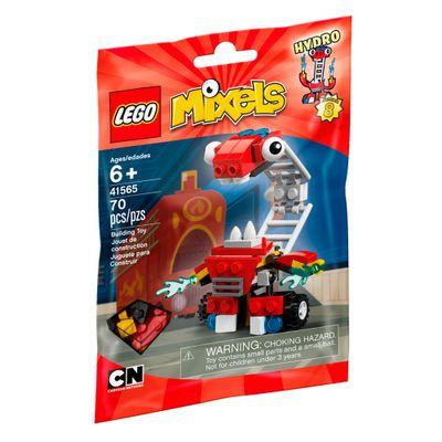 41565---LEGO-Mixels---Hydro