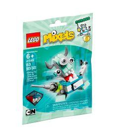 41569---LEGO-Mixels---Surgeo