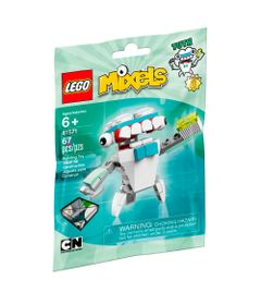 41571---LEGO-Mixels---Tuth