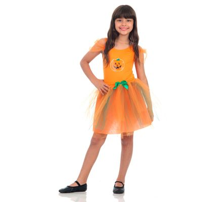 Fantasia-Infantil---Dress-Up---Abobora---Sulamericana---G